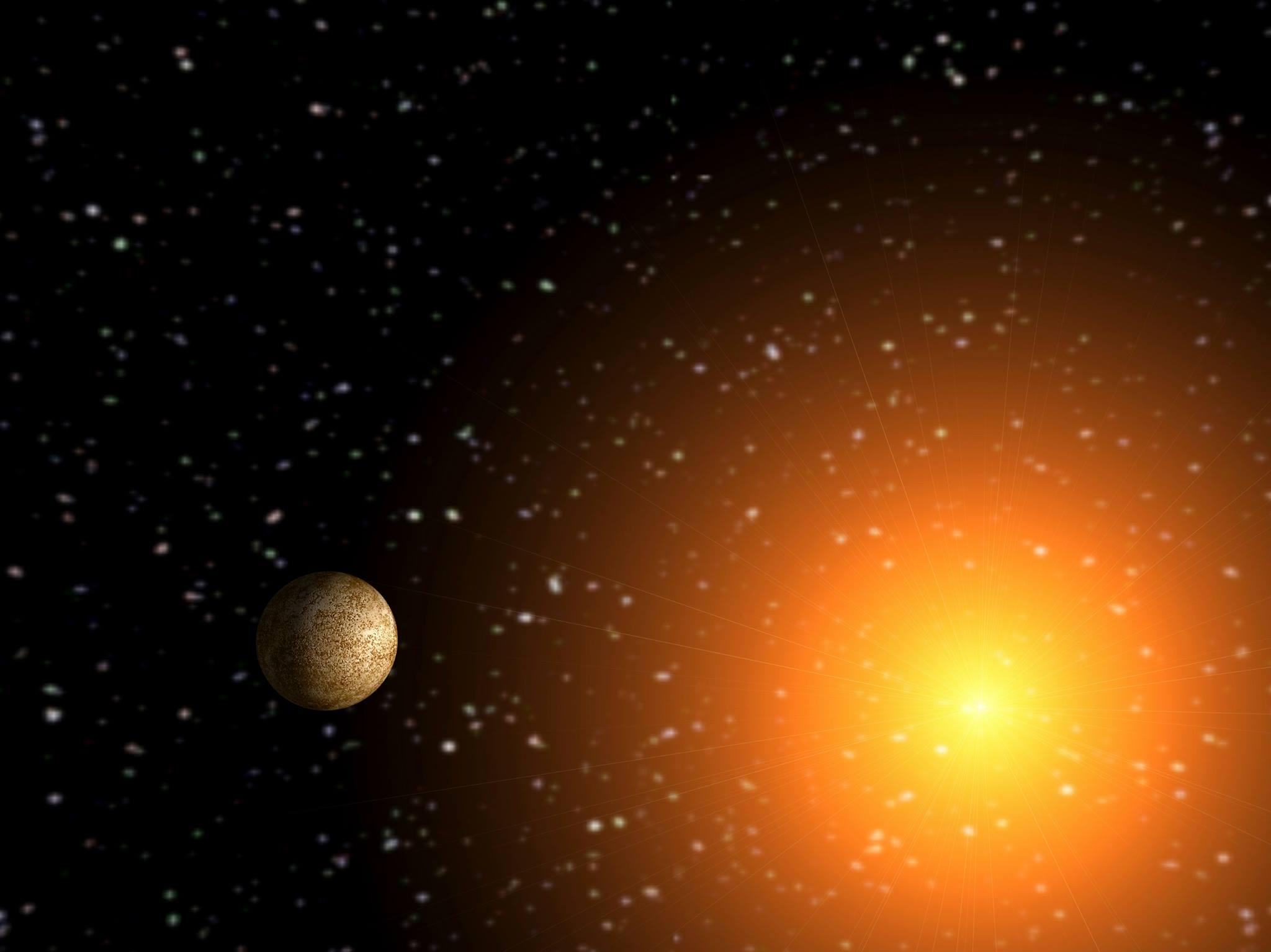 9th-planet